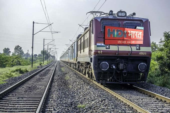 RRB MI Exam 2020: रेलवे भर्ती परीक्षा कल से