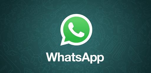 Whatsapp में जल्द आने वाले हैं ये खास फीचर