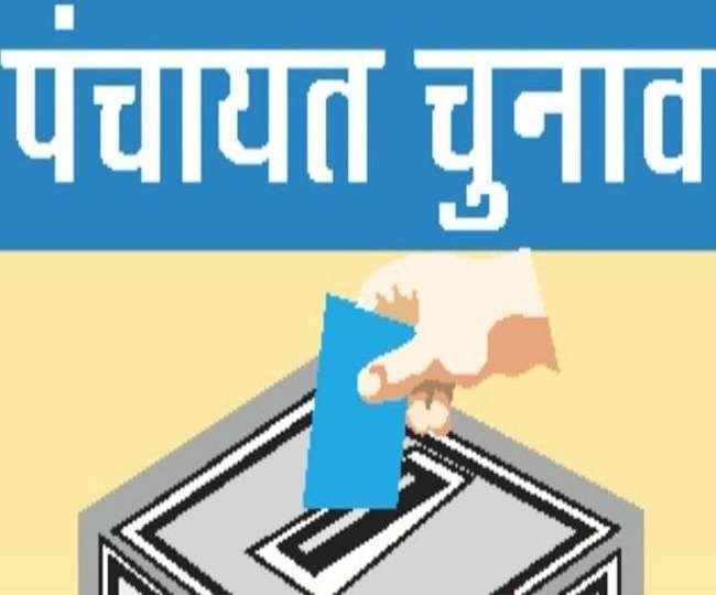 15, 19, 26 और 29 अप्रैल को होगी वोटिंग