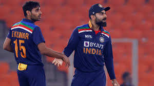 विराट कोहली पर ICC लगा सकता है 2 वनडे मैचों का बैन