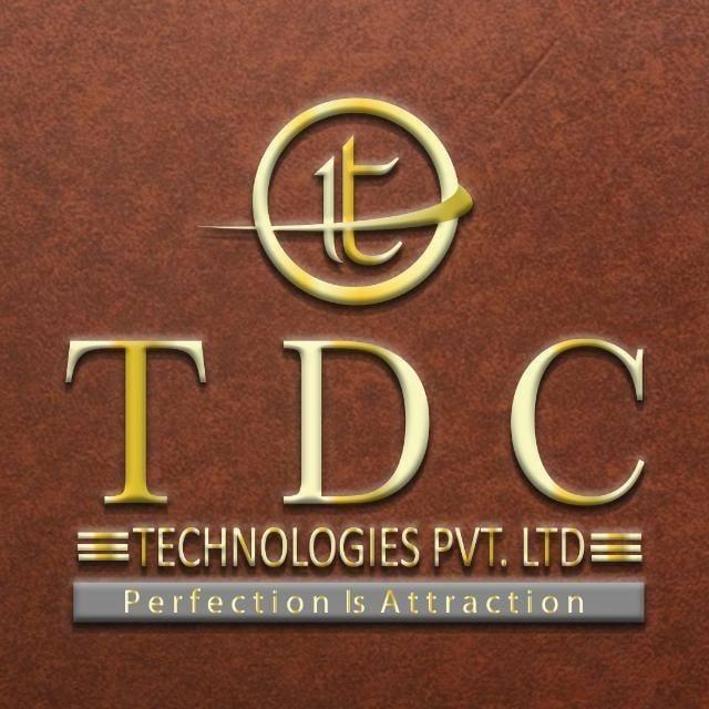 आगमी विधानसभा चुनावों के लिए tdc ने शुरू किया सर्वे