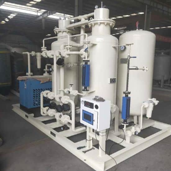 संडीला CHC में HCL फाउंडेशन लगाएगा ऑक्सीजन प्लांट