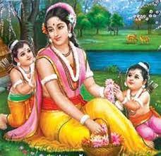 माता सीता
