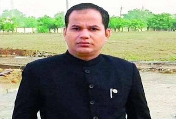 सूरजपुर का चार्ज संभालेंगे हरदोई के गौरव सिंह