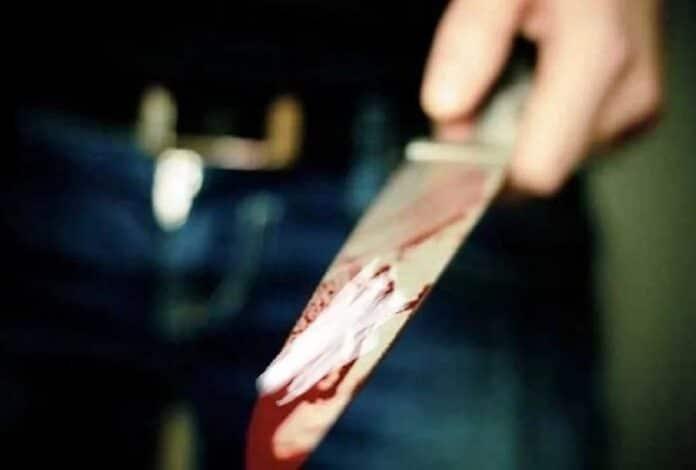 प्रेमी के दोस्तों से अवैध संबंध न बनाने पर बीएससी छात्रा की हत्या(सांकेतिक चित्र )
