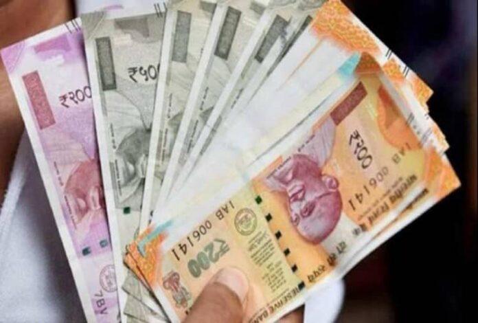 डीए बढ़ोतरी के भुगतान पर फैसला 26 जून को संभावित