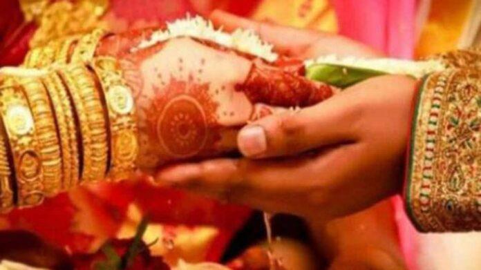 यूपी में 18 साल से पहले हो जाती है हर 5वीं युवती की शादी