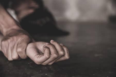 हरदोई: मकान में घुसकर महिला के साथ दुष्कर्म