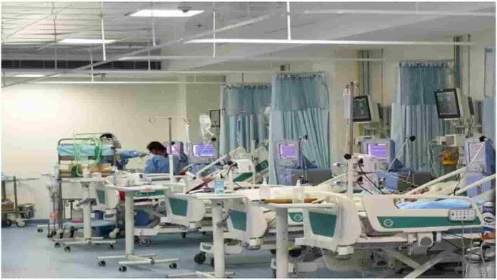 वायरल बुखार का प्रकोप: बुखार से तीन मौतें, 23 में डेंगू की पुष्टि